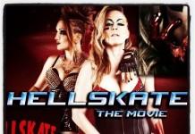 Hell Skate The Movie