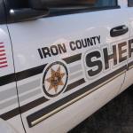 Iron County Sheriff