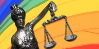 Anti-Discrimination Bill Utah
