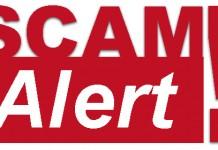 scam alert 02