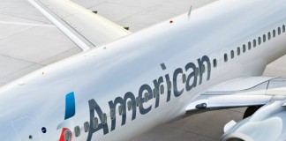 Computer Problems Fixed - American Airlines Flights Resume