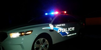 Unified Police