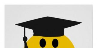 Education 02