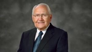 UPDATE: Elder Richard G. Scott Released from Hospital