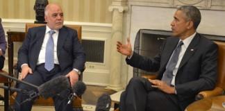 Obama Pledges $200 Million