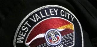 WVC Police