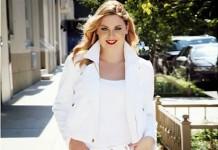 Nicole Renee Wimmer