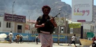Yemen 05