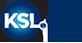 ksl_logo