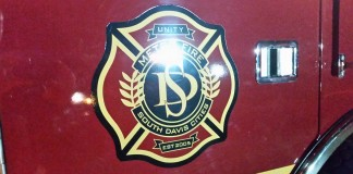 Unity Metro Fire South Davis Cities
