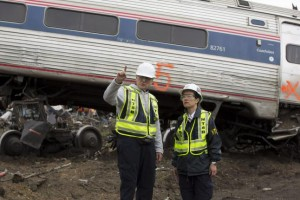 Amtrak-12-still-missing-engineer-has-absolutely-no-recollection