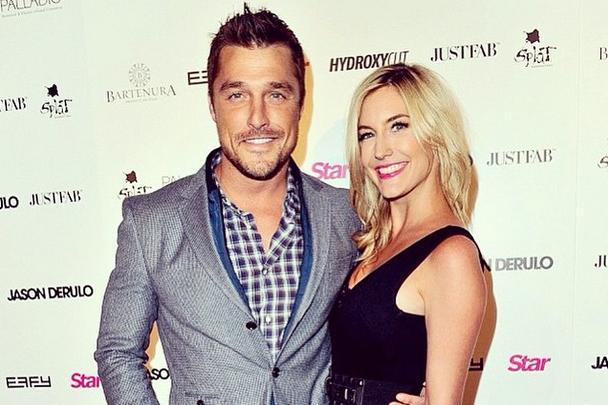 Chris soules l and whitney bischoff have ended their engagement chris