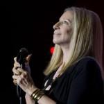 Barbra Streisand to Publish First Memoir