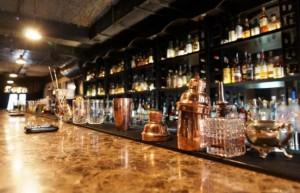 Bartender-guilty-of-manslaughter-poured-56-shots-for-patron