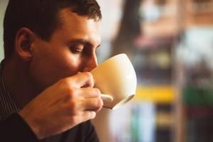 Caffeine-consumption-reduces-chance-of-erectile-dysfunction