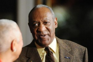 Bill Cosby On Good Morning America