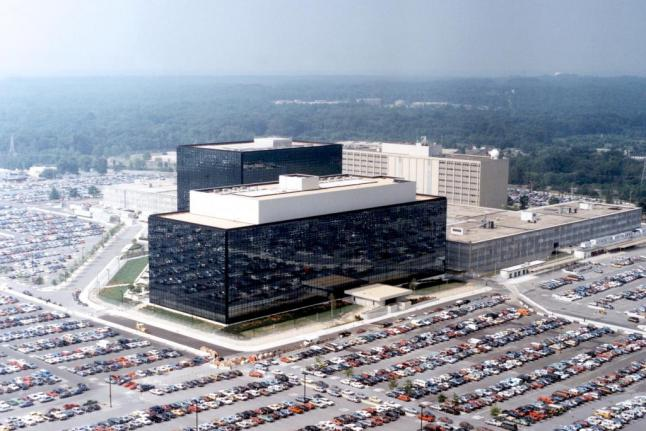 Congress to Reauthorize Surveillance Powers