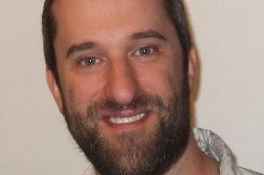 Dustin Diamond Found Not Guilty