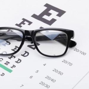 Dyslexia-unrelated-to-eye-sight-study-says