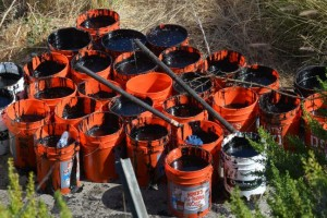 Emergency-declared-after-California-oil-spill