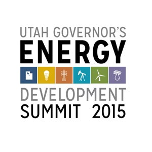 Energy Worth $21 Billion to Utah