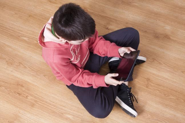 FTC Complaint Accuses YouTube Kids