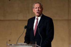 George-Pataki-joins-GOP-race-for-president