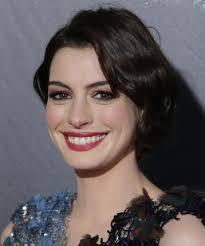 Hathaway01