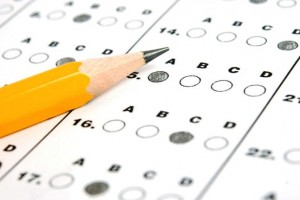 Hundreds-of-students-must-retake-SAT-tests-lost-in-mail