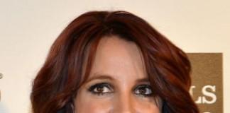 Britney Spears Extends Las Vegas