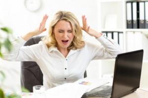 Impulsivity-binge-eating-linked-as-response-to-stress