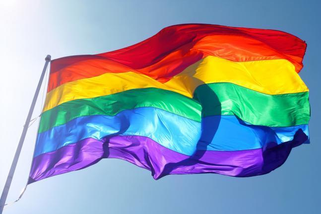 Indiana Supports Gay Marriage