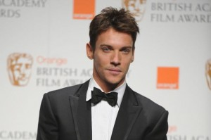Jonathan-Rhys-Meyers-says-he-is-on-the-mend-after-a-minor-relapse-in-his-alcoholism-recovery