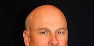Scott Jones, Associate Superintendent for Business and Operation