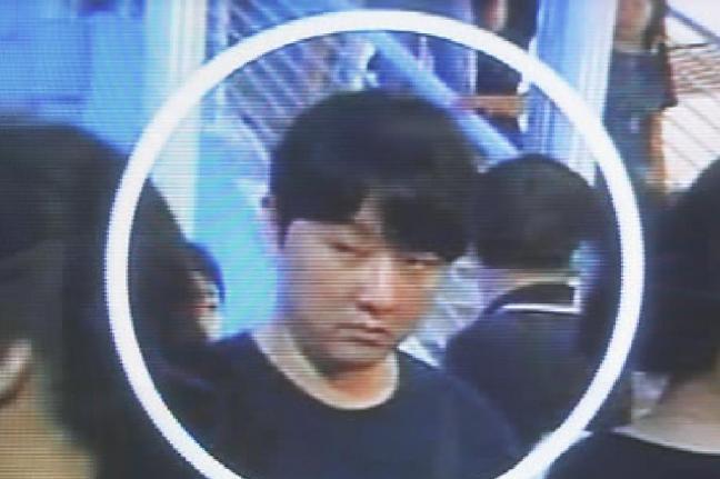 Kim Jong Un's Rarely Seen Older Brother