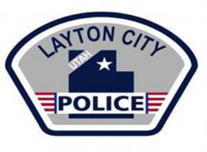 Layton-police