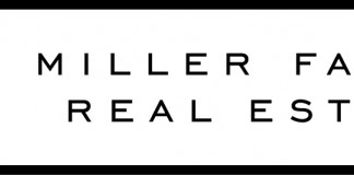 Miller Family Real Estate