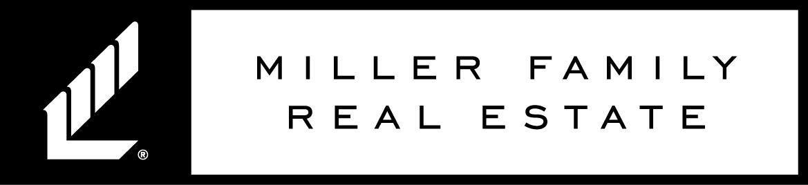 Photo Courtesy: Miller Family Real Estate