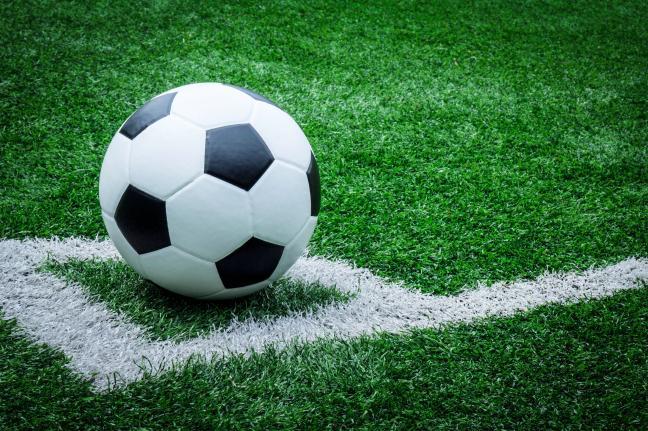 Italian Soccer Fraud in Italy