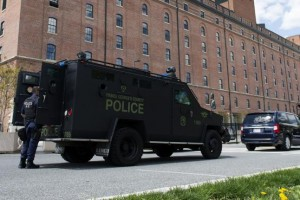 New-killings-make-May-worst-month-for-Baltimore-homicides-in-19-years