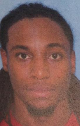 Ninth Suspect Arrested in Hattiesburg