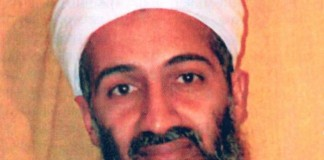 Osama bin Ladens