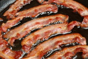 Police-bust-Bacon-in-breakfast-sausage-scuffle