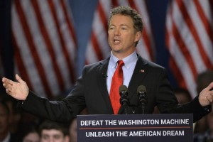 Rand-Paul-says-he-will-filibuster-an-attempt-to-reauthorize-government-surveillance