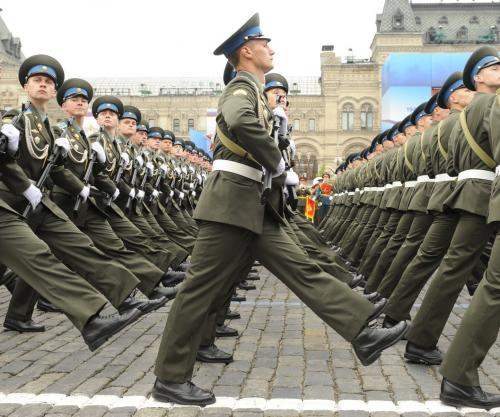 Russia-celebrates-WWII-victory-over-Nazi-Germany-with-parade