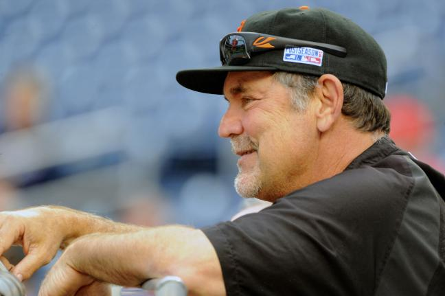San-Francisco-Giants-to-be-the-first-MLB-team-to-ban-smokeless-tobacco