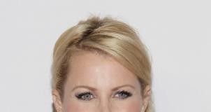 Sandra Lee Battling Breast Cancer