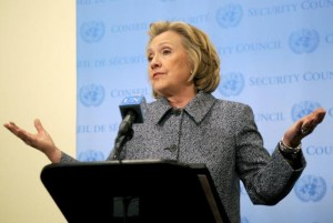 State-Department-to-release-batches-of-Clinton-emails-every-60-days