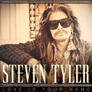 Steven-Tyler-to-release-debut-country-single-Love-Is-Your-Name-Wednesday