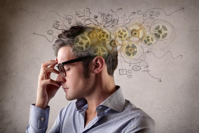 Researchers have discovered that by reactivating protein synthesis in specific neurons of the brain, they may be able to unlock memories thought to have been lost by patients with amnesia. (UPI/Shutterstock/Ollyy)